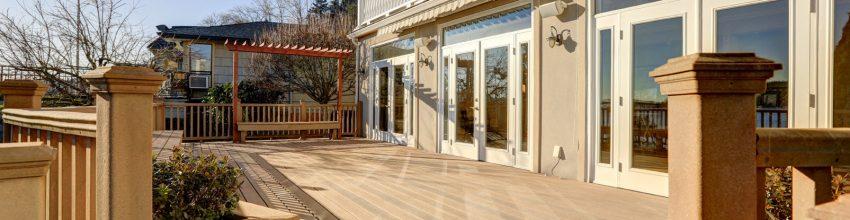Home Improvement In Riverwoods Illinois