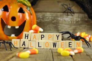Halloween Home Safety Tips North Shore Home Works services Chicago, Northbrook, Highland Park, Lake Forest, Lake Bluff, Glenview, Kenilworth, Wilmette, Winnetka, and surrounding IL areas