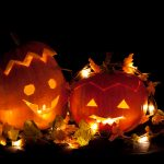 Halloween Home Safety Fire Prevention Tips Halloween Home Safety Tips North Shore Home Works services Chicago, Northbrook, Highland Park, Lake Forest, Lake Bluff, Glenview, Kenilworth, Wilmette, Winnetka, and surrounding IL areas
